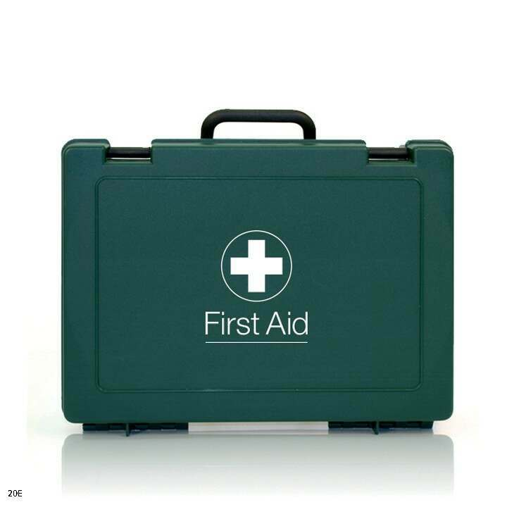 First aid box expiry dates excel